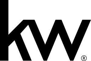 Keller Williams KW Logo