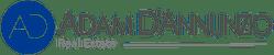 Adam D'Annunzio Shore Real Estate Search